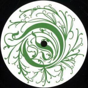 NEW SPEAK / OLD SPEAK EP (NAIL RMX)