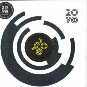 EPM20 EP2
