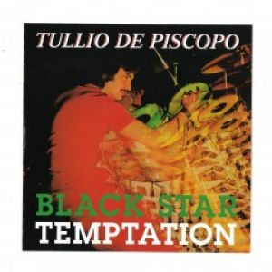 BLACK STAR / TEMPTATION