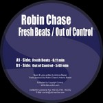 FRESH BEATS/ OUT OF CONTROL