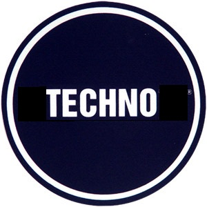 Techno (all)